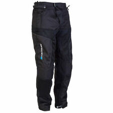 Spada Motorcycle Trousers with CE Approved Armour