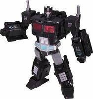 Transformers Power Of The prime PP-42 Nemesis Prime