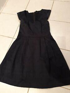 Ladies Sz 10 Portmans Dress