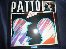 LP Patto