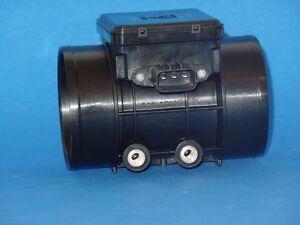 Mass Air Flow Sensor fits: Suzuki Sidekick 1992-1998  X-90 1992-1998  L4-1.6L