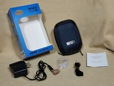 Hearing Ear Aid Rechargeable Mini Hearing Aids Axon K-88 Invisible Hear Clear