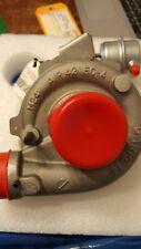 Garrett Turbocharger  M24 A/R .42 EC-4 UWA45005-1 TAE Engine 1.7L