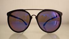 OPTICAL AGENTS SUNGLASSES MS32 Designer Glasses,Spectacles,Eyewear,Frames