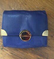Vintage Givenchy Card Holder / Wallet