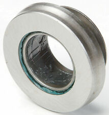 PTC ClutchBearing (BCA number without the PT) PT614009 please see part notes