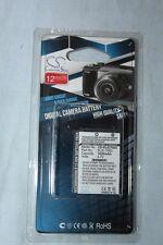 CAMERON SINO Batterie  Kodak EasyShare M340, EasyShare   V1003  CS-KLIC7003