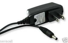 Home Wall AC Travel Charger for Nokia C2-01 C3-01 1661 7020 E71 E72 X2-01 X2