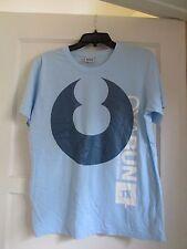 ThreeA Ashley Wood 3A T-shirt Size S Small New