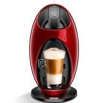 DeLonghi EDG 250R Nescafé Dolce Gusto 15B 1500W Jovia Kaffee kapselmaschine Rot