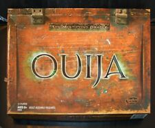 2015 Parker Brothers OUIJA BOARD GAME Mystifying Oracle