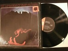 THE DAMNATION OF ADAM BLESSING  - 1969 Vinyl 12'' Lp/ VG+/ Hard Psych Rock