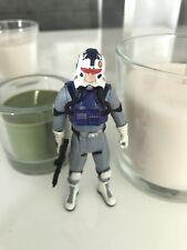 Star Wars TAC 30th Anniversary Clone Pilot ARC 170 Hasbro 3,75'' 1 Piece