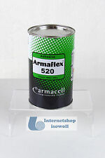 Armaflex Kleber AF 520 1ltr Dose mit Pinsel