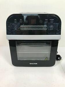 Salter EK2383 XL Power CookPRO Mini Oven   Z5