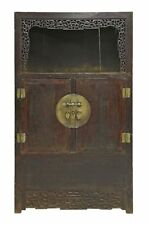 Wood/ Woodenware Chinese Antiques Furniture