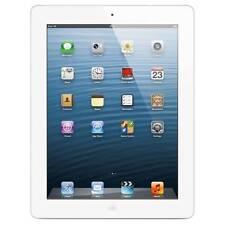 Unlocked iPad 4th Generation Tablets