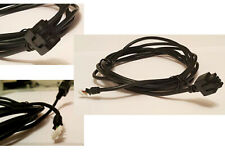 NEW Genuine Screen cable to screen CK 3100 PARROT