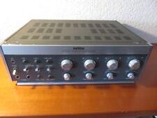 Revox B 750 MK 2