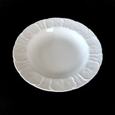 WEDGWOOD COUNTRYWARE SOUP/ PASTA BOWL (RIMMED) - VERY GOOD PLUS CONDITION