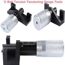 Car Engine Cam belt Timing/V-Belts  Belt Tension Universal Garage Auto Tool