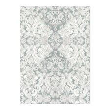 "Michel Design Works, ""Earl Grey"", Pure cotton printed tea towel."