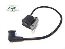 Ignition coil fits Stihl SR320, SR400, BR340, BR380, BR420, BR320,BR 400 blower