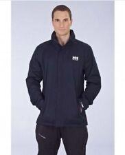 Helly Hansen Zip Waist Length Other Coats & Jackets for Men