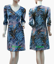 Unbranded Regular Hand-wash Only Casual Dresses for Women