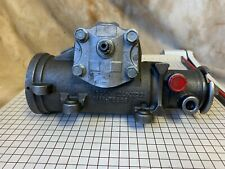 Hummer H1 Am General , Steering Gear Assy, Power ('92-'06 Except Dmax)