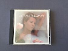 CD AMBIENTHEAVEN - BATH TIME