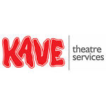 KAVE Theatre Services