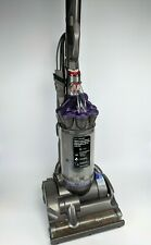 Dyson DC28 Airmuscle Animal Vacuum Cleaner - upright bagless