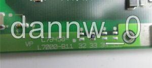 1PC Used   100% test C79458-L700-B11