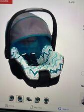 Evenflo Covington Nurture Infant Car Seat