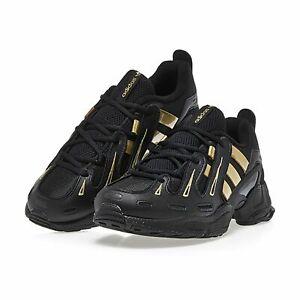 adidas Men's EQT GAZELLE EG5660 Sneaker