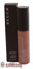 Becca Shimmering Skin Perfector Liquid Highlighter 1.7oz/50ml (Rose Gold) NIB