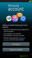 Remote Samsung Account Removal/Reactivation Remove For Samsung