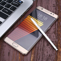Stylus Pencil S Pen For Samsung Galaxy Note 5 N920 AT&T,Verizon,T-Mobile,Sprint