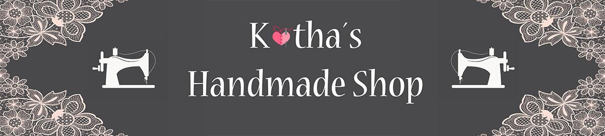 Kathas Handmade Shop