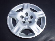 "Nissan Altima 16"" Wheel Cover Hub Cap 2002 2003 2004 02 03 04 40315-8J000"