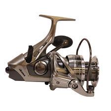 Okuma Coronado CDX 55 Baitfeeder Spinning Fishing Reel 5bb 481 Gear
