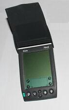 Palm III PDA Organizer Gerät Kalender Adressbuch Handheld Batteriebetrieben Gut