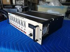 Ortel System 8k Universal Power Supply