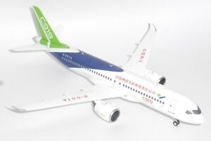 Comac C919 House / Demo Livery NG Models Diecast Collectors Model Scale 1:200 p