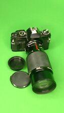 Richo 70-210mm F3.9 PK Lens (S2-18)