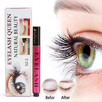a0cd5b289d9 3/5ML Eyelash Growth Extension Enhancer SERUM Thicker Longer Eyelash Renew  Rapid