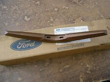 NOS 1970 1973 Ford Steering Wheel Pad Insert Mustang Torino Galaxie 1971 1972 BR
