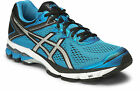 Asics GT 1000 4 Mens Running Shoe (2E) (4293) + Free Aus Delivery!