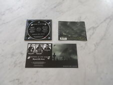 Shadows In The Crypt - Beyond The Grave CD NEW+++NEU+++